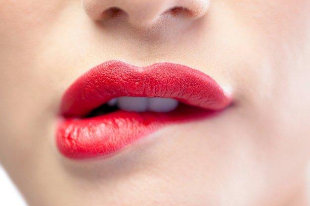 Fantje so povedali, kakšen oralni seks želijo (16 napotkov) (foto: profimedia)