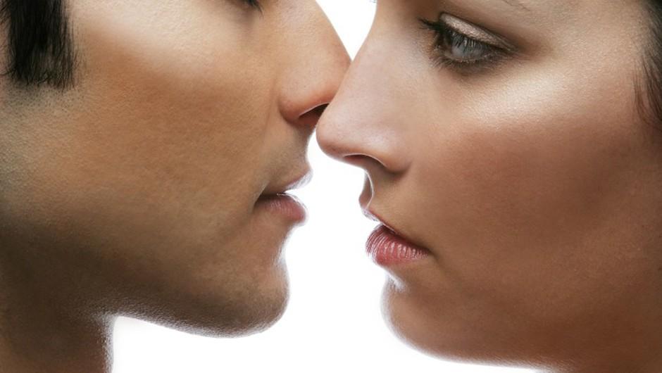 Kako je ljubezen postala igra polaščanja in interesov (foto: Profimedia)