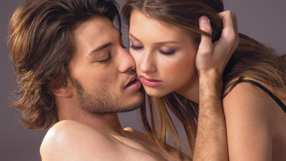 7 stvari, ki ti jih nikoli ni potrebno storiti za ljubezen (foto: Profimedia)