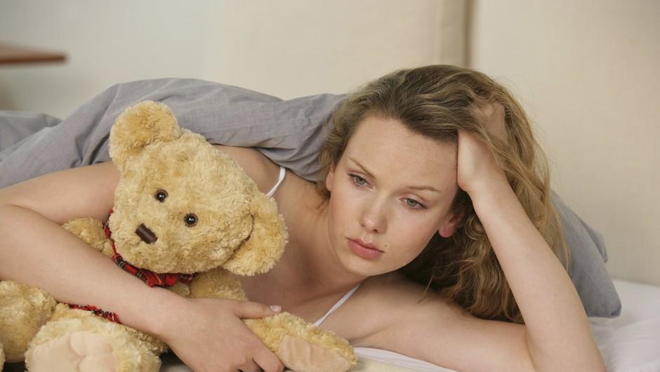 12 nasvetov moških za tvoje težave z moškimi (foto: profimedia)
