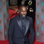 Idris Elba (foto: Profimedia)