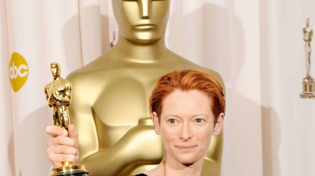 Edini zlati kipec si je leta 2008 priborila oskarja v kategoriji najboljše igralke v stranski vlogi. (foto: Profimedia, Getty Images)