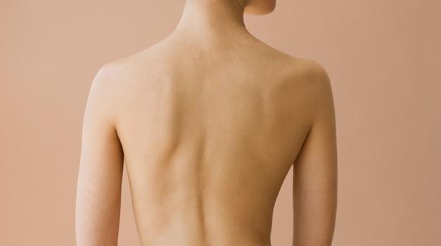Rak materničnega vratu: to moraš vedeti! (foto: Profimedia)