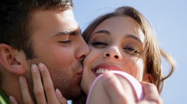 Kdo nas privlači in zakaj? Zanimiv princip, ki velja v ljubezni (foto: Profimedia)