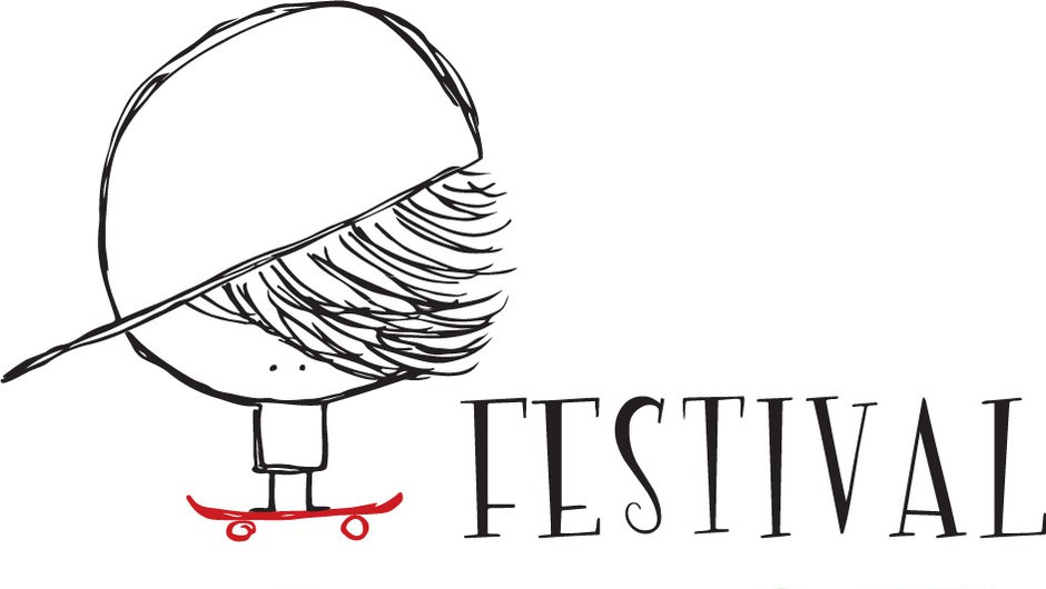 Ta vikend obišči Junior Festival! (foto: promocijsko gradivo organizatorja)