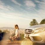 Kmalu: prvi She's Mercedes vikend na ekskluzivni lokaciji (foto: promocijsko gradivo organizatorja)