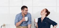 10 različnih tipov sodelavcev - kakšni so tvoji?