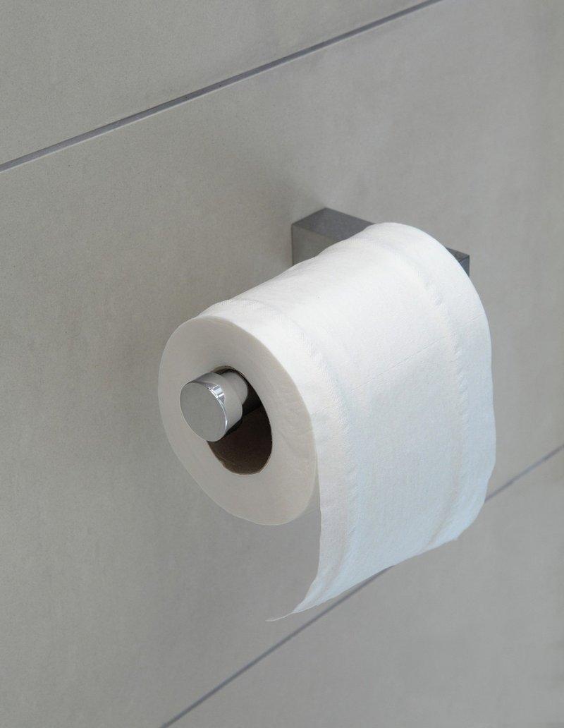 rolica toaletnega papirja