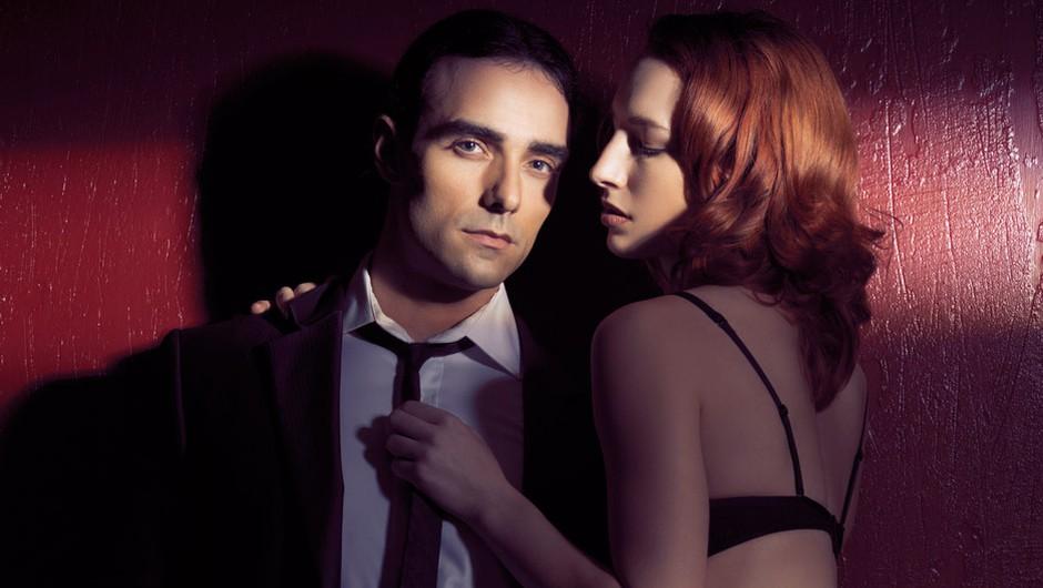 Največja razlika v doživljanju seksa med moškimi in ženskami (foto: Profimedia)