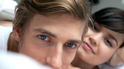 Moški so nam odgovorili na 25 kočljivih vprašanj o seksu