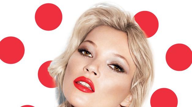 Kakšen je tvoj popoln odtenek rdeče šminke? (foto: Profimedia)