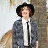 Ellen Page: Tako ji je priznanje, da je lezbijka, spremenilo življenje