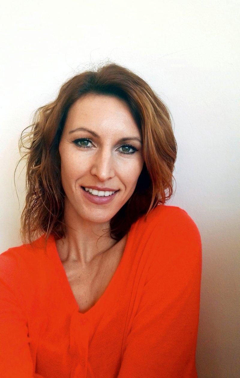 Sanja Macur