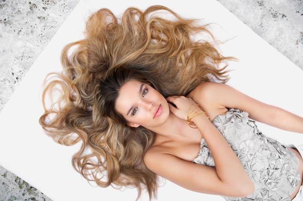 Bi rada imela dolge, hitreje rastoče in bolj bujne lase? Lahko jih imaš. Upoštevaj te naše nasvete in uspeh ne …