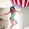 20 majhnih stvari, na katere si lahko ponosna