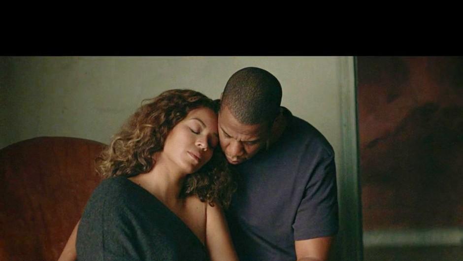 Beyoncé in Jay Z namerno sprožila govorice o varanju?!? (foto: Profimedia)