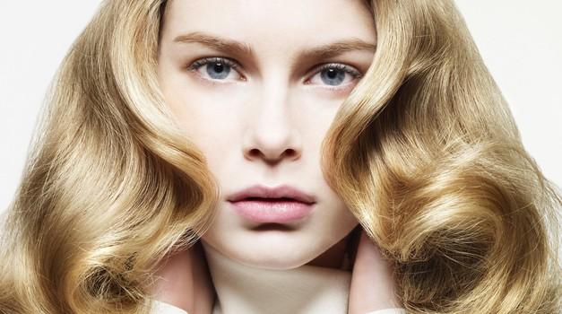 Top 5 nasvetov za popoln volumen tvojih las (foto: promocijsko gradivo/Nivea)