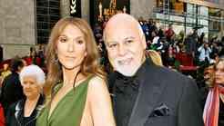 Céline Dion razkrila podrobnosti moževe smrti