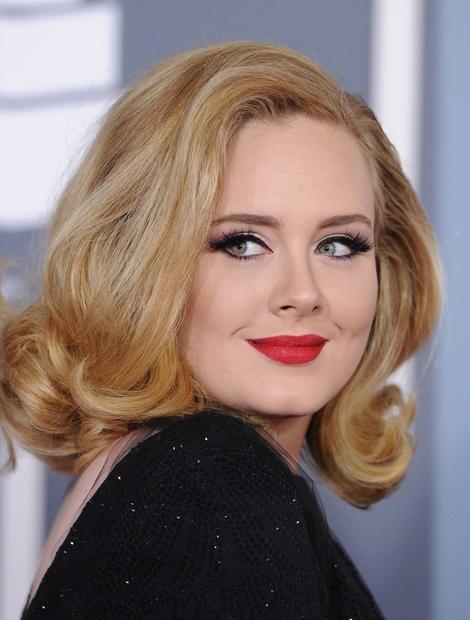 Vila, za katero naj bi Adele odštela vrtoglavih 9,5 milijonov ameriških dolarjev, izgleda ...