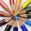 FOTO: Pozor, to je najgrša barva na svetu