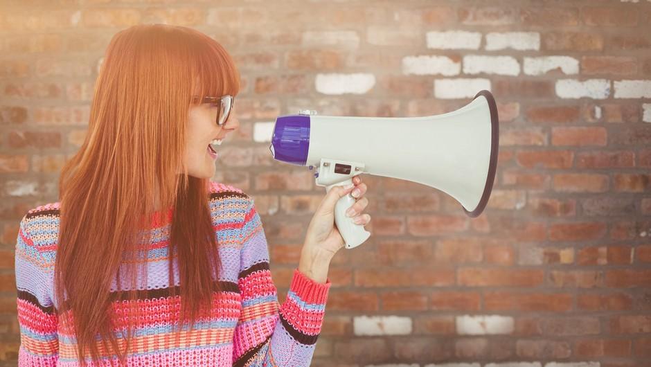 10 fraz, ki spremenijo tvoje odnose na bolje (foto: Profimedia)