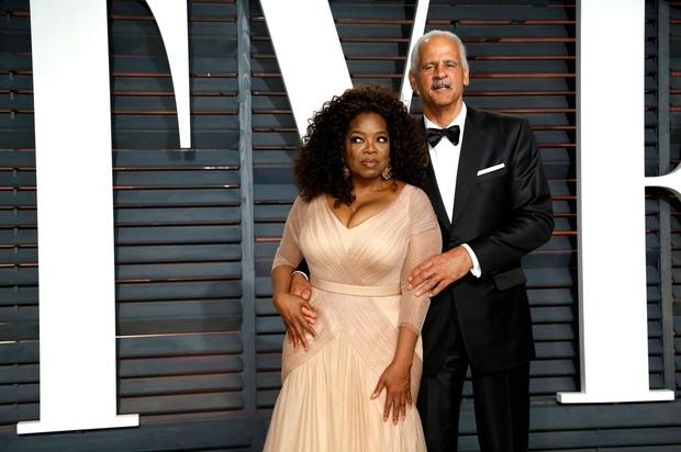 62-letna Oprah Winfrey se je v preteklosti nenehno srečevala z nihanjem telesne teže. Kilogrami, ki jih je izgubila, jih je …