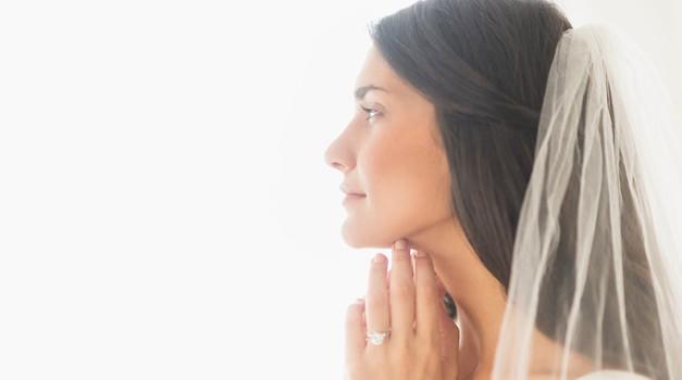 Zakaj se toliko žensk poroči pozneje v življenju (ali sploh ne)? (foto: Profimedia)