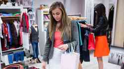 Glasuj za naj nakupovalno dogodivščino in osvoji bon v vrednosti 50 EUR!