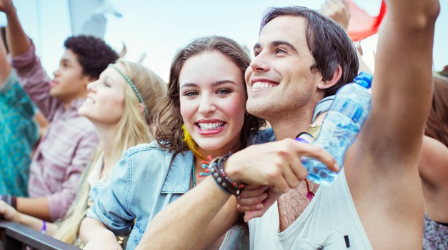 3 (noro dobre) stvari, ki jih moraš imeti v mislih, ko se zaljubiš (foto: Profimedia)
