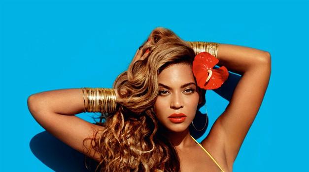 Beyoncé: Da je bila videti bolj vitka, si je na grozljiv način stanjšala svoj pas (foto: Profimedia)