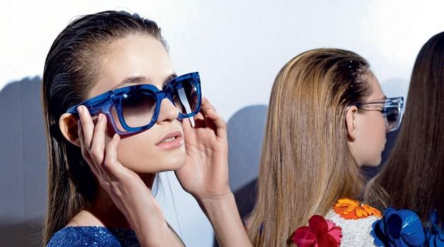 Kako slaba (beri poceni) očala poškodujejo tvoje oči (foto: Profimedia)