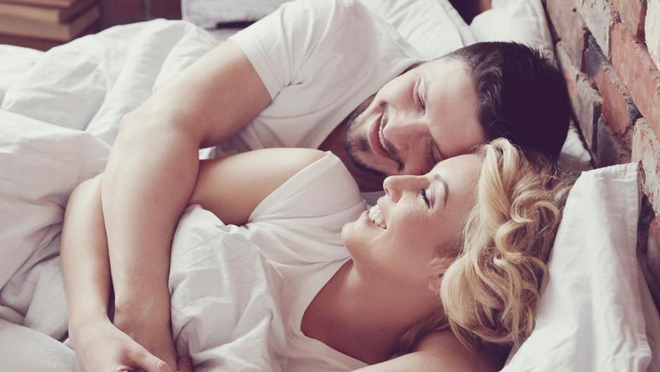4 kompromisi, ki jih mora skleniti vsak srečen par (foto: Profimedia)