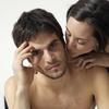 Razkrivamo: 6 najpogostejših moških laži