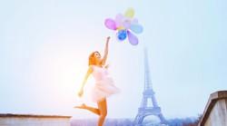 9 stvari, ki se jih moraš znebiti, če želiš biti srečna