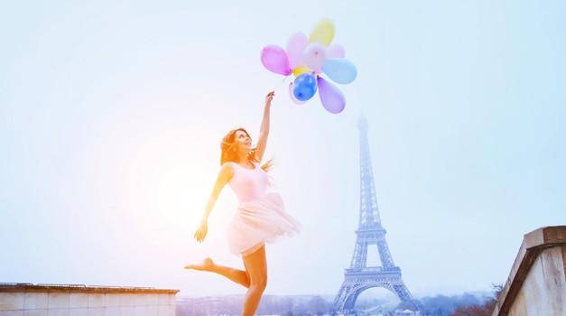 9 stvari, ki se jih moraš znebiti, če želiš biti srečna (foto: Profimedia)