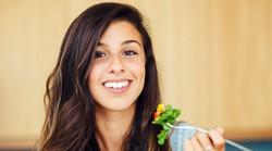 6 vrst zelenjave, ki dejansko niso tako koristne za tvoje telo, kot si mislila