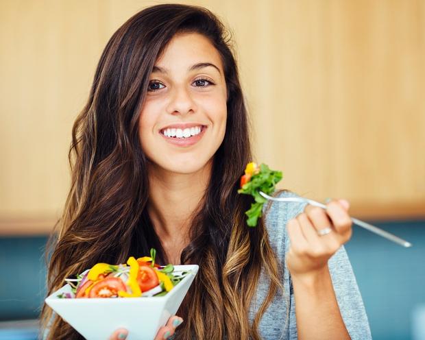 Solatke. Dietke. Zdrav življenjski slog. Preveri, česa od zelenjave raje ne uživaj.