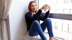 Ta blogerka je zaslovela s pisanjem o ponesrečenih zmenkih
