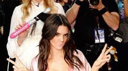 Razkrivamo skrivnost brezhibne polti Kendall Jenner