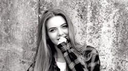 18-letna Slovenka Nika Erčulj je zvezda portala YouTube