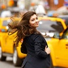 Zlata vredni nasveti žensk, ki so s samozavestno držo uresničile svoje sanje