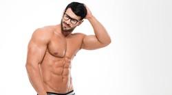 5 tipičnih lastnosti novodobnega moškega
