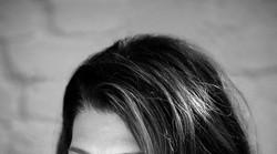 Kronična bolezen, s katero se že več let bori Marisa Tomei