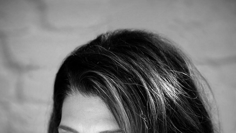 Kronična bolezen, s katero se že več let bori Marisa Tomei (foto: Profimedia)