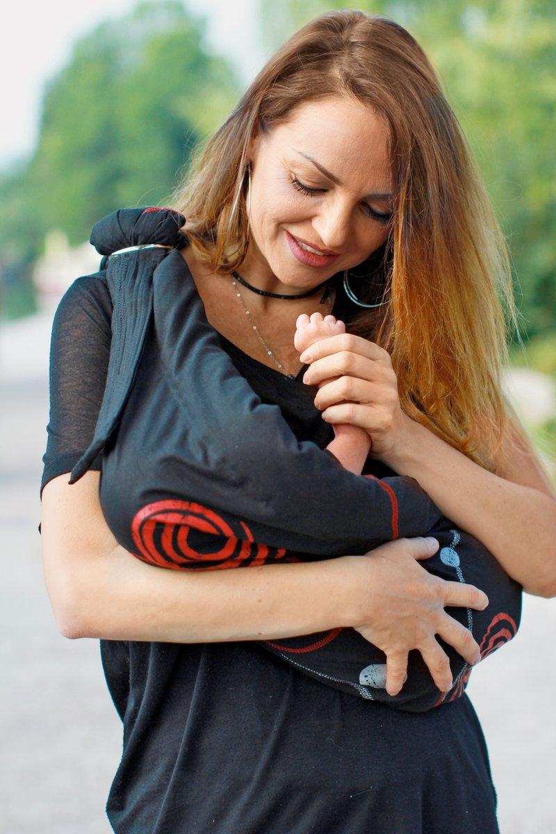 Oriana Girotto