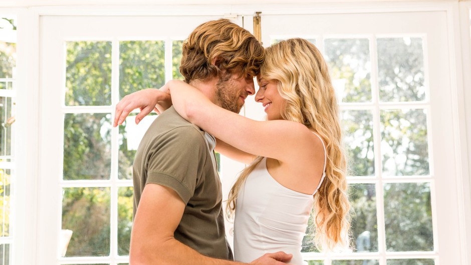 Astro: Kako tvoje astrološko znamenje vpliva na tvoje ljubezensko življenje? (foto: Profimedia)