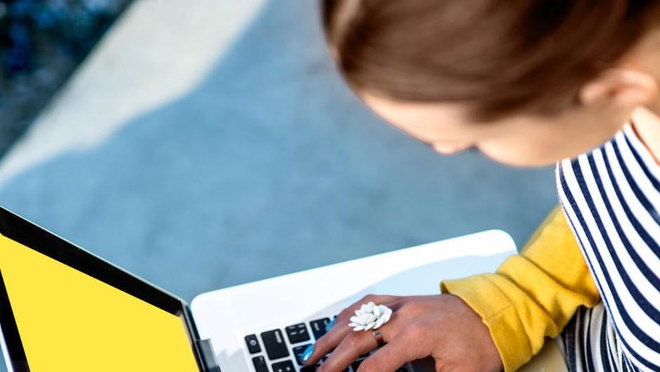 3 super uporabni blogi za vsak dan (foto: Profimedia)