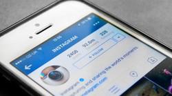 Kako lahko zaslužiš na Instagramu?
