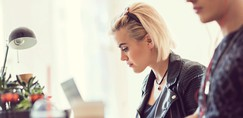 Kako imeti uspešno kariero in fantastično zasebno življenje?
