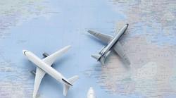 Flashpacking: nov trend potovanj - kaj MORAŠ vedeti!